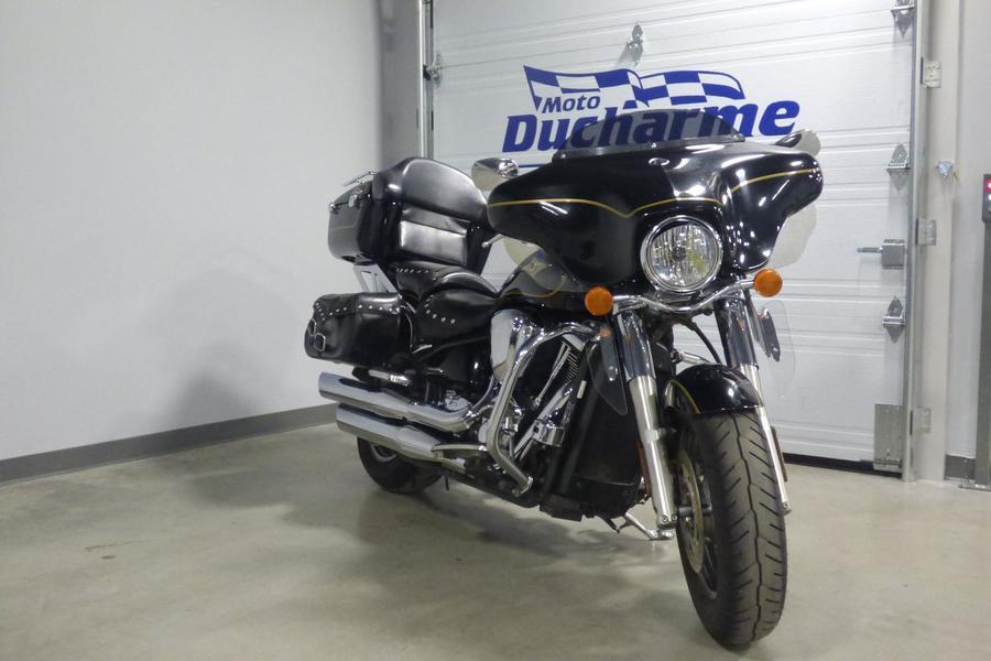 26424 Kawasaki Vulcan 2000 2006