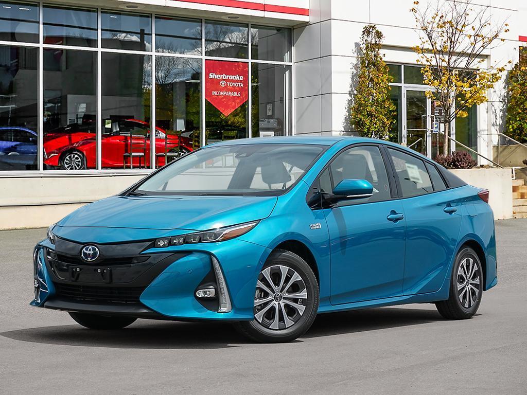 2021 Toyota   #N2071